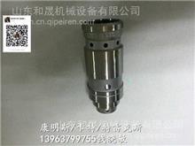 【小道消息独家资源】STC液压提前器3075381进口3075383/美国产品
