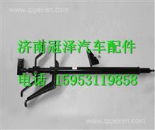 17A44RD-03200-A华菱配件选换挡继动摇臂及支架总成 /17A44RD-03200-A