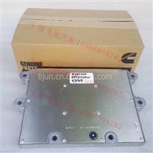 4963807原装正品西安QSM11电脑板电子控制模块/4963807