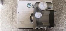 重汽豪沃轻卡豪曼轻卡转向助力泵/FG9804470924