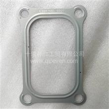 现货供应福田康明斯ISGE发动机增压器密封垫3697681/3697681