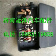 1B24937581001欧曼ETX配电盒/1B24937581001