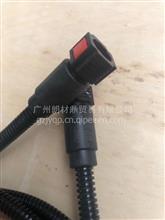 东风天龙尿素供液软管/国4尾气尿素供液软管/1205804-KJ600/1205804-KJ600