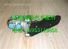 3514AD-010华菱配件制动总泵 (老式 小)/ 3514AD-010