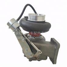 潍柴放气阀增压器涡轮增压器/612600118895