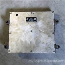 【CJSJC12 5442332】原厂供应东风康明斯【ECU控制器】/东康ECU控制器 CJSJC12 5442332