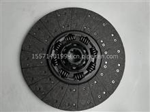 430雷诺离合器片(1601130-ZB601)/1601130-ZB601