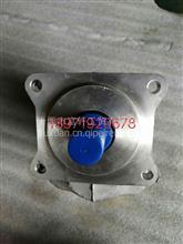 齿轮泵5110吕合金齿轮泵/5110