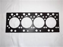 厂家直销云内系列4102金属/厂家直销云内系列4102金属