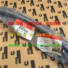 中联重科ZR250C上下修理包、机油散热器、齿轮室组/ZR250C
