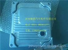 VG1038090001重汽HOWOA7T7HC7H豪沃原厂发动机直载ECU总成/VG1038090001