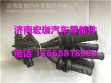 J4A00-3705071玉柴天然气发动机高压导线/J4A00-3705071