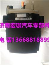 L4400-1205350A玉柴依米泰克尿素泵总成/L4400-1205350A