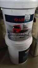 上菲红C9红岩杰狮机油/AP1,Cl一4,20w一50