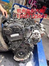 奥迪A3 A4发动机A5 A6L TT变速箱A7 A8点火线圈Q3 Q5波箱Q7拆车件/奥迪发动机奥迪发动机总成拆车件