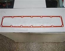 适配进口康明斯QSB/QSC/QSL/QSK/QSX/QSZ柴油发动机配件/空气压缩机垫片3058154
