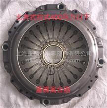 北奔式430拉式大孔压盘/5202500604 ,A5202500104