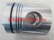 【3630913】供应重庆康明斯K38/k50大马力柴油工程机械发动机活塞/3630913