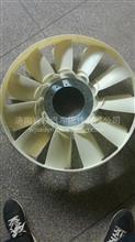 厂家直销睿焱品牌电控硅油离合器风扇/FH410000000197A2245