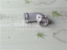增压器连接弯管/612600111249