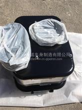 一汽解放J6P500原厂翻斗新油滤总成备品备件/1109010-56S
