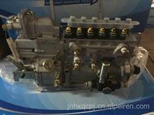 612601080457 原装无锡威孚6P1232喷油泵总成潍柴WP10高压油泵/612601080457