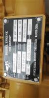 玉柴4108发动机总成/YC4108
