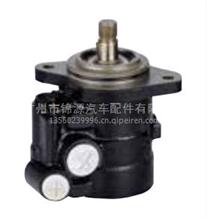 转向助力泵1585013 /7673955211