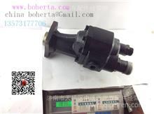 液压齿轮泵CBC-F100-BA01/陕汽,福田,华菱自卸车