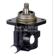 V0LV0 转向助力泵 1589925 /7673955202