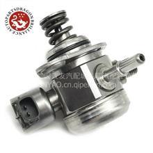 高压燃油泵 16630-1KC0A,16630-3JY0A 166303JY0A/16630-4BA0A,16630-1KC0C