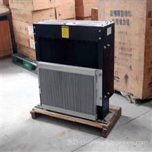 【4BTAA JKD 001】优势供应久康达【散热器总成 水箱】/久康达 水箱 4BTAA JKD 001