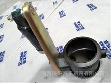 徐工汉风G5G7G9排气制动阀/12WLAW511-03060