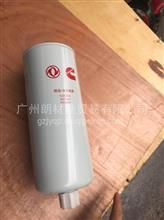 东风康明斯ISZ油水分离器器/ISZ滤芯FS36259/4327369/FS36259/4327369