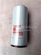 东风旗舰/康明斯 iSZ13L FF5687柴油滤清器/C4960198/FF5687/4960198 FF5687发动机柴油格