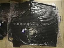 沃尔沃S90V90V60V40后备箱垫行李箱垫杂物箱垫后备箱地毯