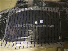 沃尔沃新款XC90XC60行李箱垫行李箱地毯后备箱垫后备箱地毯原装正品