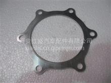 陕汽德龙F3000天然气牵引车排气管密封垫/DZ9112540016