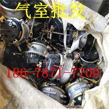 厂家生产挂车气室 刹车分泵 美式气室 制动气室 弹簧制动气室/1