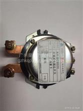 重汽亲人T5/C5/C7蓄电池开关/WG9100760101