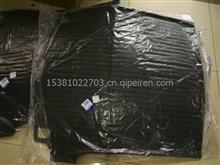 沃尔沃新款XC90XC60后备箱地毯后备箱垫行李箱垫行李箱地毯
