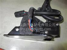 陕汽德龙F3000天然气牵引车加速踏板总成/JZ93259570085