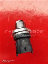 东风康明斯ISDE电喷发动机原装博世高压共轨传感器/0281006364/3974092