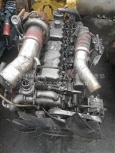 玉柴6108发动机总成/6108