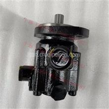 2874592原厂东风天龙旗舰方向机转向助力泵叶片泵/2874592