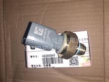 福田康明斯ISF3.8E4发动机排气压力传感器/4928594F/4928594F
