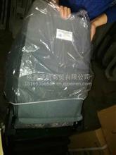 陕汽重卡奥龙,德龙,M3000/F3000/X3000司机座椅/11