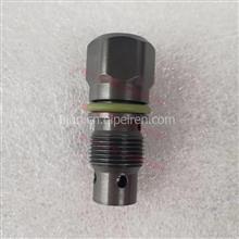 F00N200798原厂康明斯燃油泵回油螺丝溢流阀细牙/F00N200798