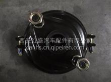 陕汽德龙F3000天然气牵引车制动气室右/DZ9112360101