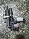 供应奔驰S600W220暖水阀原装拆车件